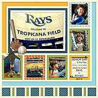 Aug-4-2016-Rays-v-Royals-LKD-LemonZest2-T1-copy.jpg