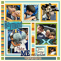 Aug-4-2016-Rays-v-Royals-R-LKD-LemonZest2-T2-copy.jpg