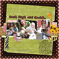 Aug2007_MNZoo_pg1.jpg