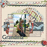 Aug_20_2012_Grandmas_Copy_.jpg