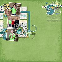 August-15-Tessa-First-Day-of-School-WEB.jpg