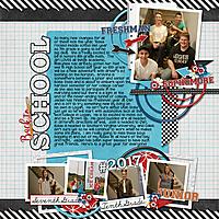 August-17-Back-to-SchoolWEB.jpg