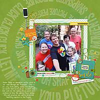 August-Redwood-SelfieWEB.jpg