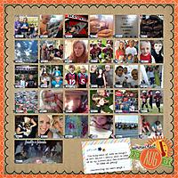 August-web2.jpg