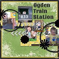 August_Font_Ch_Ogden_Train_Station_online.jpg
