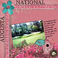 Augusta_National_500x500.jpg