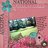 Augusta_National_500x500.jpg