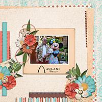 Aulani-Memories-2013a.jpg