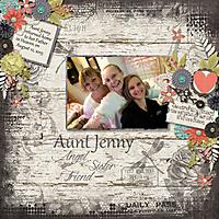 Aunt_Jenny.jpg