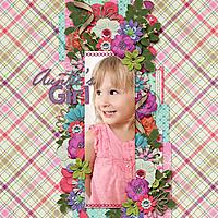 Auntie_s_Girl.jpg