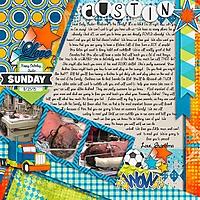 Austin_aprilisa_PP102_smrfw.jpg
