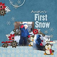 Austin_s_First_Snow250.jpg