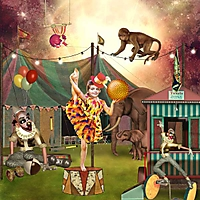 Authentic-Circus_kastagnett.jpg