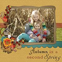 Autumn---Spring.jpg