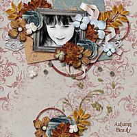 Autumn-Beauty1.jpg