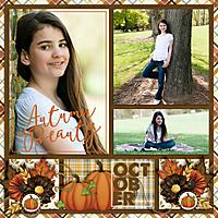 Autumn-Beauty2.jpg