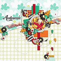 Autumn-Bits-600x600.jpg