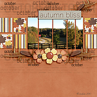 Autumn-Bliss-Left.jpg