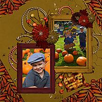 Autumn-Mini2.jpg