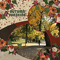 Autumn-Sunshine.jpg