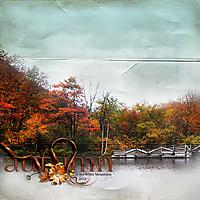Autumn-in-the-White-Mountains.jpg