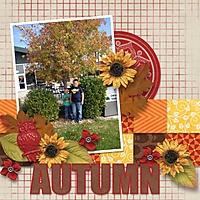 Autumn24.jpg