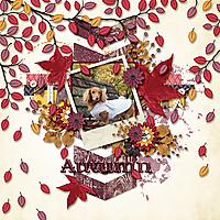 Autumn54.jpg