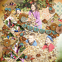 AutumnLeaves2012.jpg