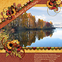 Autumn_Reflections_copy.jpg