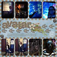 Avatar-at-LSC.jpg