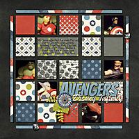 Avengers_Disney_Infinity.jpg