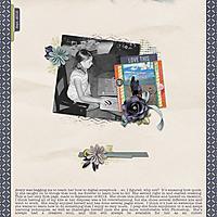 AveryDigitalScrapbooking_Sept2012_600.jpg