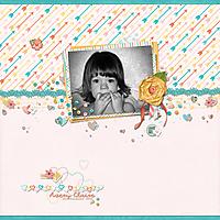 AveryGirl_2005_600.jpg