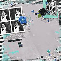 Avery_Fall2010_600.jpg