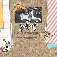 Avery_KindergartenSept2008_600.jpg