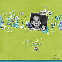 Avery_March2010.jpg