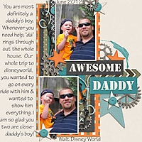 Awesome-Daddy.jpg