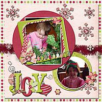 Ayalna_Christmas_2008_2_600.jpg