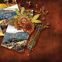 BD-AutumnBounty.jpg