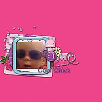 BD-CoolChick.jpg
