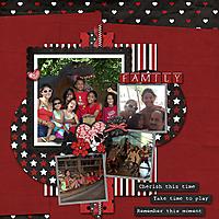 BD-Family.jpg