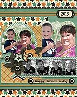 BD-FathersDayProject.jpg
