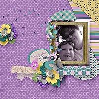 BD-LovelyDay.jpg