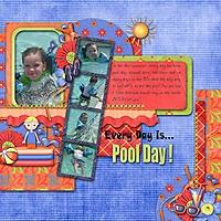 BD-PoolDay.jpg