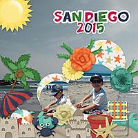 BD-SanDiego2015.jpg