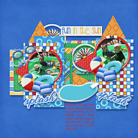 BD-SplashSplash.jpg