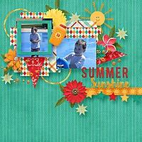 BD-SummerSunshine.jpg
