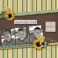 BD-Sunshine.jpg