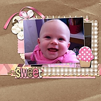 BD-Sweet.jpg