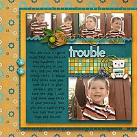BD-Trouble.jpg